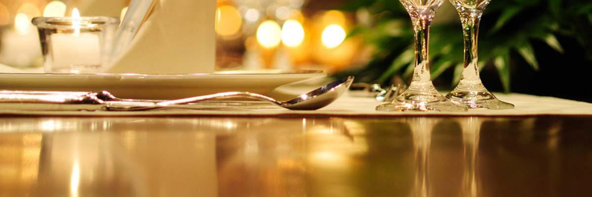 Hotel h tels avec restaurant for Hotel avec restaurant