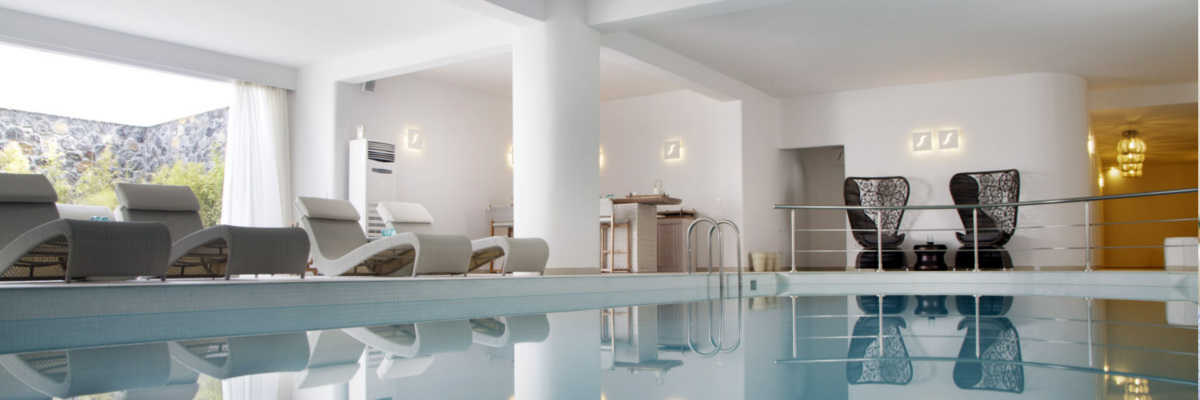 Spa Und Wellness Zentren Kreative Architektur ? Bitmoon.info Spa Und Wellness Zentren Kreative Architektur