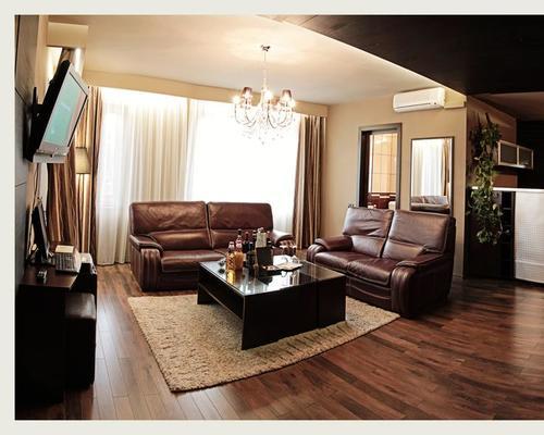 Hotel Brasov  Stelle